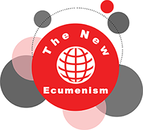 The New Ecumenism logo